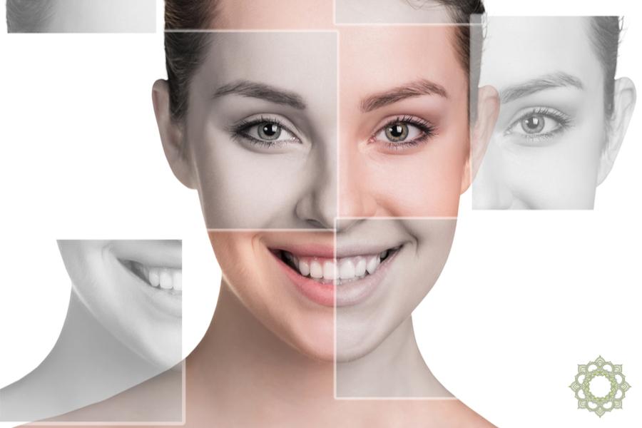 Acné y post-acné